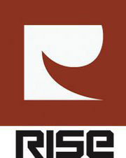 Rise Clothing ZEN and RISE Poker Launch Rake Free Legal U.S. Online Poker Site